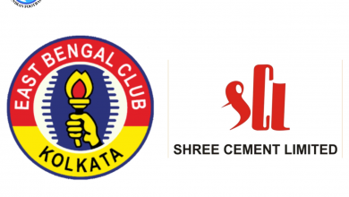Photo of Details about the deal between East Bengal and Shree Cement