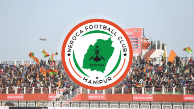Photo of Neroca FC retains 13 players