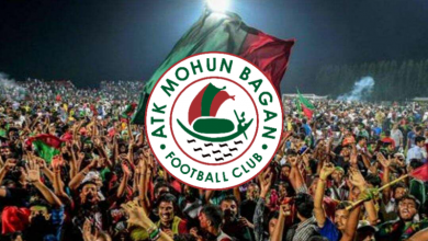 Photo of ATK Mohun Bagan : 5 key players to watch out for