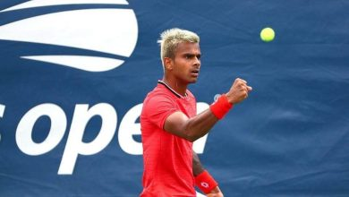 Photo of Sumit Nagal enters second round of US Open