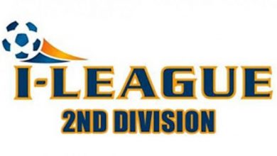 Photo of I-League 2nd Division :Broadcast and all you need to know