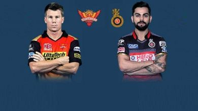 Photo of IPL Prediction: Sunrisers Hyderabad Vs Royal Challenger Bangalore Match Preview Tips