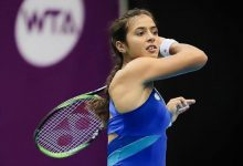 Photo of French Open 2020: Ankita Raina enters second round of qualifiers, Prajnesh Gunneswaran bows out