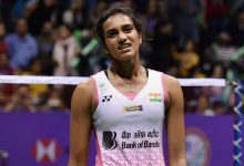 Photo of All England Championships: Sindhu loses in semis; Indian challenge ends