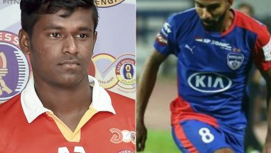 Photo of Sudeva FC sign BFC star, EB youngster