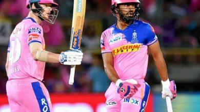 Photo of IPL 2020: Match 12 – Will RR continue their unbeaten run in this IPL?