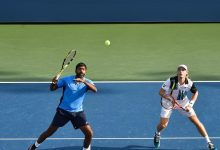 Photo of Rohan Bopanna storms into the Quarter-final of Rome Masters