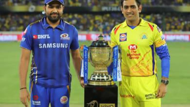 Photo of IPL 2020: Match 1 – Battle between CSK spinners and MI power-hitters