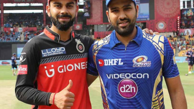 Photo of IPL 2020: Big guns Mumbai Indians look to continue winning momentum against the unsettled RCB