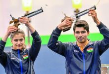 Photo of New Delhi World Cup will be decisive for Tokyo 2020 Qualification
