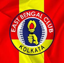 Photo of Will keep East Bengal's legacy intact and bring back glory days: Shree Cement owner