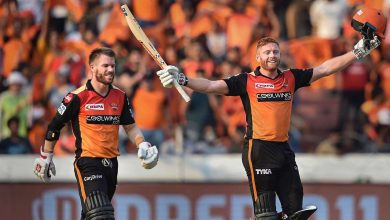 Photo of IPL 2020: Team Preview – Middle-order a concern for top-order heavy SRH