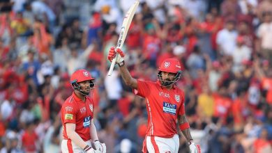 Photo of IPL 2020 : Can Kings XI repeat 2014
