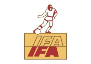 Photo of IFA gets commercial partner, inks Rs 14 crore deal for 4 years