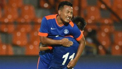Photo of Rumours : East Bengal may sign two Indian internationals