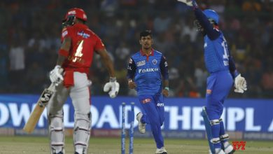 Photo of IPL 2020: Delhi Capitals vs Kings XI Punjab Preview: Spin holds the key for both teams looking for their maiden title
