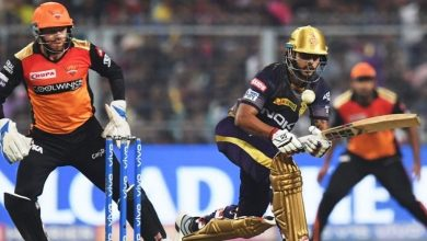 Photo of IPL 2020: KKR vs SRH, Both teams looking for first win
