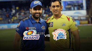 Photo of IPL Prediction: Mumbai Indians Vs Chennai Super Kings Match Preview