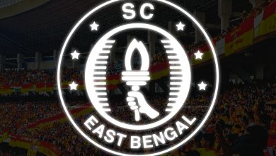 Photo of SC East Bengal announce the signing of two new foreigners