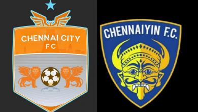 Photo of Reports : Chennai City set to take over Chennaiyin ?
