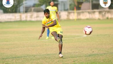 Photo of No Foreigners : Sudeva building one of the strongest Indian cores in the I-League
