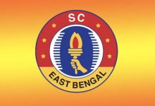 Photo of Know all about East Bengal's foreign players