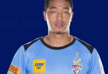 Photo of Mohammedan set to rope in former ATK goalkeeper