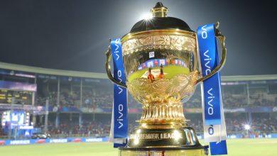 Photo of IPL 2020: Playoffs Qualification scenario