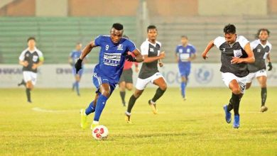 Photo of Mohammedan SC set to sign Bangladesh premier League Golden Boot Winner.