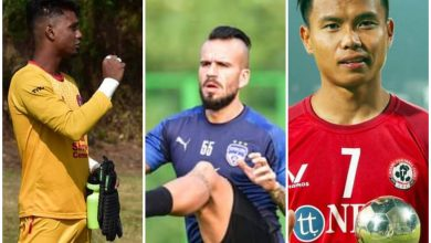 Photo of Top 5 players who moved from I-League to ISL this season