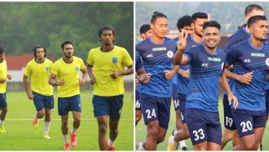 Photo of Preview : Kerala Blasters vs ATK Mohun Bagan