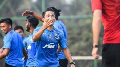 Photo of Bengaluru FC announce full squad for ISL