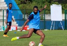 Photo of Top 4 Indian transfers of ISL 2020-'21