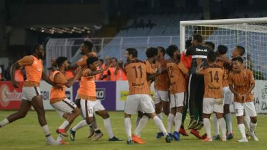 Photo of Four I-League teams confirmed in IFA Shield