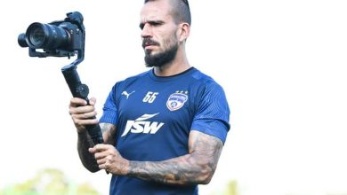 Photo of Preview : Bengaluru FC vs FC Goa