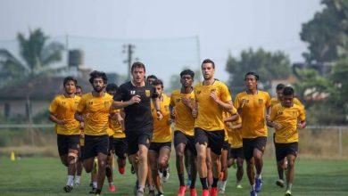 Photo of Hyderabad FC announce leadership group ahead of season opener
