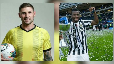 Photo of ISL 2020-21 : Top foreign striker recruits