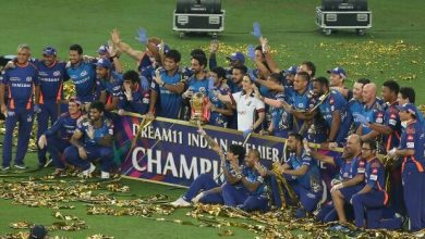 Photo of IPL 2021 : Mumbai Indians auction preview