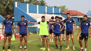 Photo of ISL 2020-'21 : ATK Mohun Bagan's Problem of Plenty