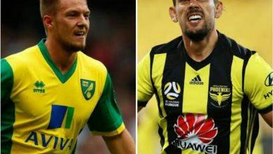 Photo of Derby Duels : Anthony Pilkington vs David Williams