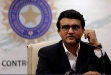 Photo of England will play 4 Test, 3 ODI & 5 T20 against India in India from February 2021, confirms Sourav Ganguly