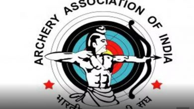 Photo of Archery Association of India gets government recognition after suspension of eight years