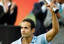 Photo of Irfan Pathan among four Indian retired cricketers to feature in LPL starting from today