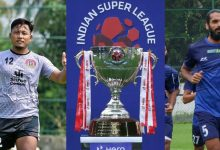 Photo of ISL 2020-21, Kolkata Derby : tactical preview