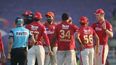 Photo of IPL 2021 : Punjab Kings season preview