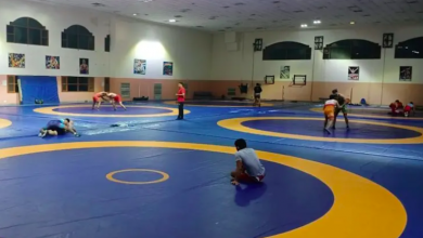 Photo of Wrestling Federation of India postpones next month's national championship to January 2021 due to COVID-19