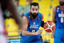 Photo of FIBA Asia Cup 2021 qualifiers: India loses to Bahrain