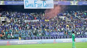 Photo of Chennaiyin FC : Team Preview ISL