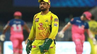 Photo of IPL 2020, CSK season review: Poor selections and detoriating skills of ageing veterans exposed the Dad's army