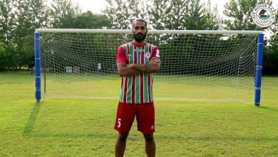 Photo of ISL 2020-'21 : 5 biggest moves during summer transfer window